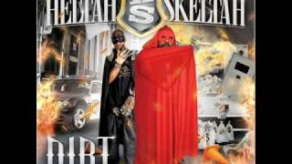 Heltah Skeltah-D.I.R.T. (Another Boot Camp Clik Yeah Song)