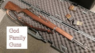 Top 10 Guns You Should Never Sell