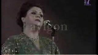 مازيكا Oulaya - Al sahira عليا التونسية - الساحرة تحميل MP3