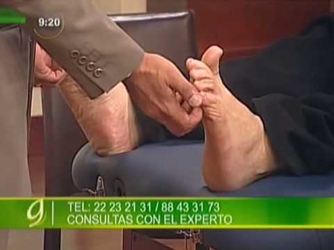 Sure-fire weight-loss through foot tickling? Where do I sign up ...
