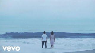 Yuna Unrequited Love Video
