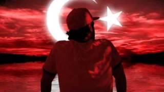 Turkish Instrumental Music Collection Part1
