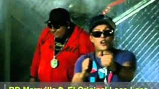 Loco Loco   Rd maravilla ft El original