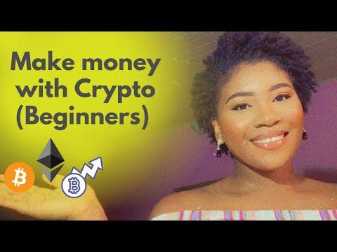 Crypto trading schimb