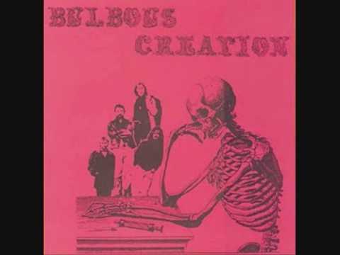 Bulbous Creation - Stormy Monday 1970.wmv online metal music video by BULBOUS CREATION