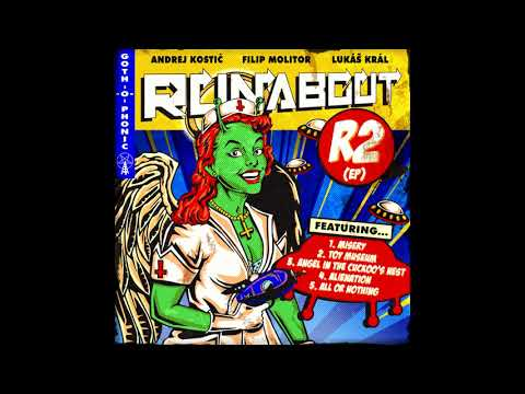 Runabout - Runabout R2
