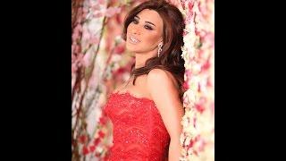تحميل اغاني Ykhalili Albak - Najwa Karam / يخليلي قلبك - نجوى كرم MP3