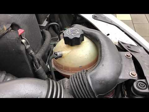 G12 Kühlerfrostschutz / Kühlmittel / Kühlflüssigkeit