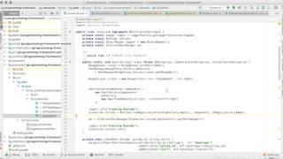 SmartCollectives example: SmartDeveloper