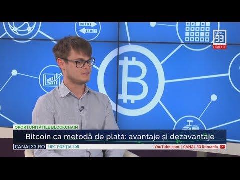Bitcoin trader messi argentina