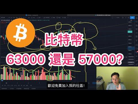 Használhatja a bitcoint szingapúrban