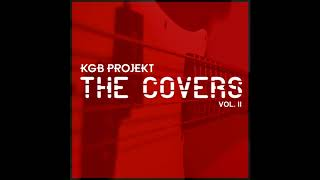 KGB Projekt - Apple Carts (Damon Albarn)