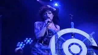 Amy Winehouse Back To Black Bestival