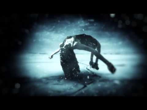 Pefa - Dark Dream