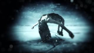 Video Dark Dream
