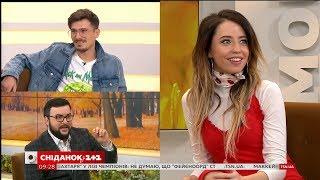 """Надя Дорофєєва і Позитив розкрили кілька сюрпризів нового сезону талант-шоу """"Голос. Діти"""""""
