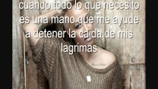 Emeli Sandé - Next to me (Español)