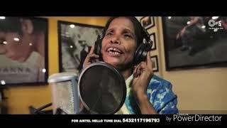 Tari Mari Kahani/ official song..edite