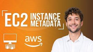 AWS EC2 Instance Metadata Tutorial