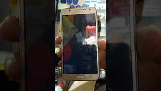 emergency call only - fix china samsung clone by miracle box - hmong