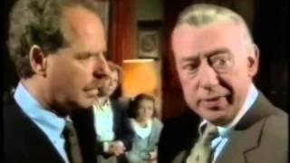 Derrick Folge 144    Der Fall Weidau   (1986)