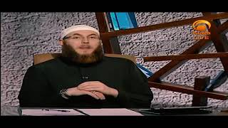 Most Common Symptoms Of Jinn Possession & how to cure #HUDATV