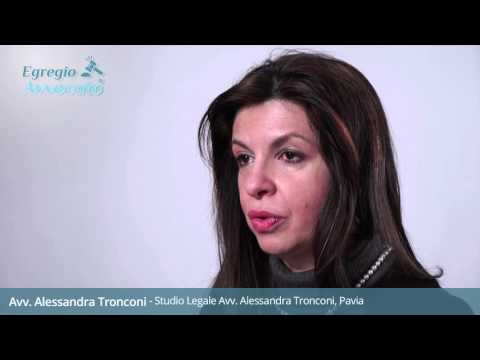 Alcolismo Larisa Guzeeva - La lista di film su alcolismo