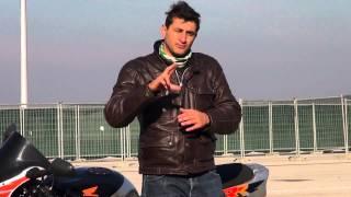 Motosiklette Vites Değiştirmek