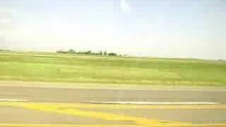 Mcall - convoy (original version)