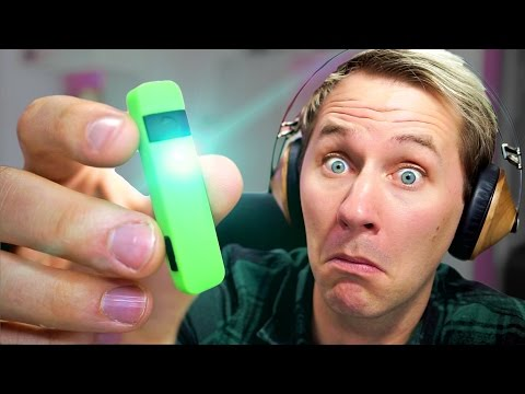 Makes Anything Wireless?! | 10 Useless Dollar Store Items!