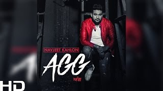 Agg  Navjeet Kahlon