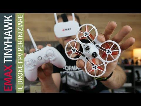 eccolo-emax-tinyhawk-indoor-fpv-racing-il-drone-per-compiere-i-primi-passi