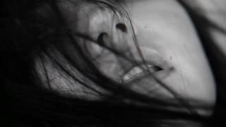 Sleepless - Flume (visuals)
