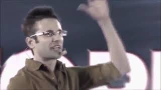 Sandeep maheshwari I motivational videos inspirational video in hindi   YouTube 360p