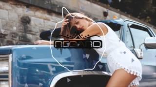 Alan Walker – Faded ( Remix By Regard )