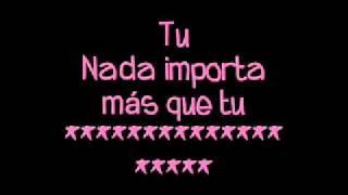 Marion Raven - Break You Sub. Español**