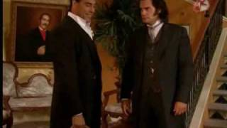 Juan Y Regina - Parte 22