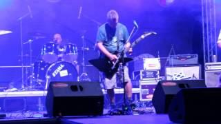 Video Metallica Revival CZ Prostějov