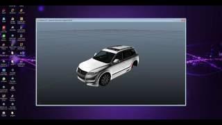 GTA 5 видеообзор как скачивать машины в GTA 5