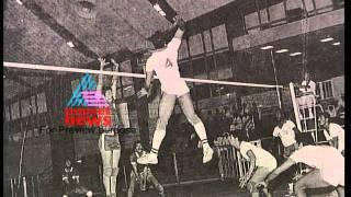 Jimmy George-Ithihasatharam- Part 1