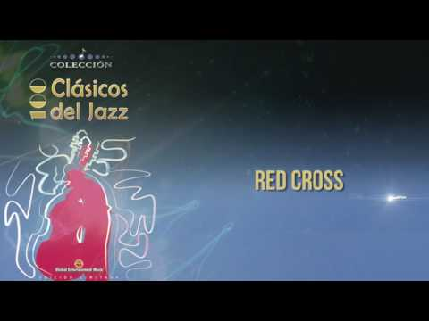 Red Cross - Charlie Parker / Discos Fuentes