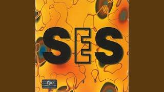 S.E.S - Nonsense