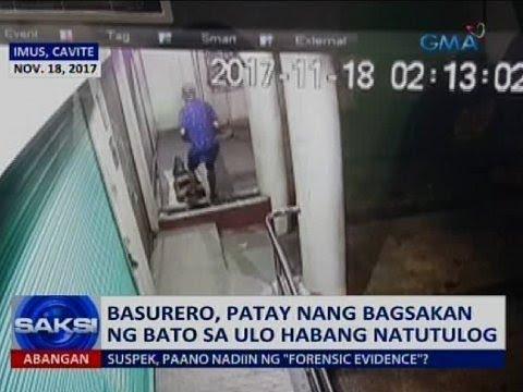 Paa halamang-singaw kuko review