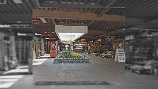 Winkelcentrum De Els door de jaren heen (Deel 1/3)