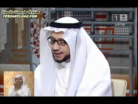 فتاوى :: الشيخ العلامة صالح الفوزان :: 2011-05-18