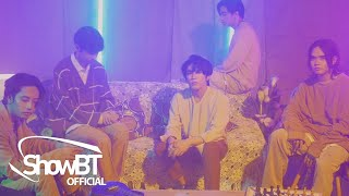 SB19 - Hanggang Sa Huli | TikTok Music Night Performance (20201220)