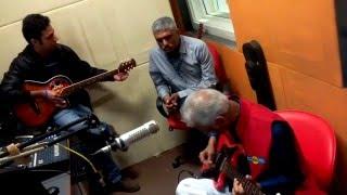 Karz Guitar Theme By Original Player Gorakh Sharma Ft. Mohit Dogra