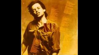 A Little Night Dancin' , John Cougar   1979 Vinyl
