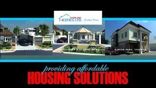 Estate Agent in Lagos +(234)8149906631, +(234)7061075427