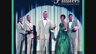 The Platters -  Enchanted